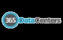 365 datacenters